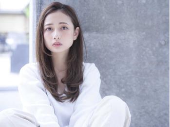 ACE☆hair_20180331_1
