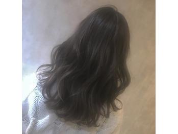 レセのむっちゃ~んカラー☆☆くぼまい_20181128_2