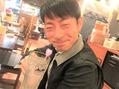 【亀戸グルメ】我が社の社長と「軍鶏」で、ご飯♪