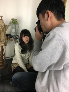デジキュアスタイル撮影_20170125_1
