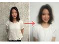 髪質改善☆その髪に何が必要かがわかる♪【Luxe根本】