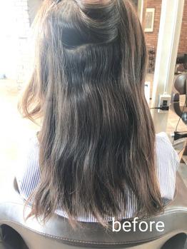 美髪縮毛矯正_20210918_2
