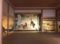 名古屋城☆