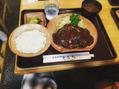 スタッフで名古屋へ!