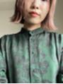 ローレンプラス(LOREN+)秋服と最近買ったおやつとホームケア
