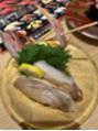寿司といえば