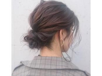 女性ホルモンと髪の毛_20200708_1