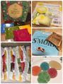 お菓子コレクション