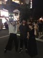 エルベスアクト(ELVESACT)敷島祭り