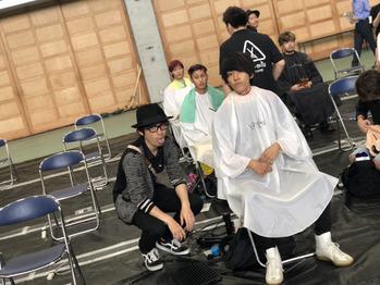 美容師の大会_20181009_2