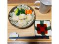 オリジンイズミ(ORIGIN'S IZUMI)ヘルシーご飯^^
