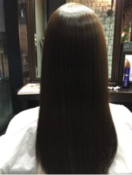 ★髪質改善通信190・ディープカラーで色持ちアップ★_20160221_4