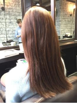 ★髪質改善通信190・ディープカラーで色持ちアップ★_20160221_2