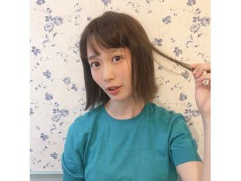 しばさきちゃん_20180429_1