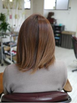 ショートヘア_20200113_1