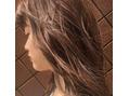キアラ(Kchiara)ブラウンってかわいい。福岡天神大名kchiara都甲愛里
