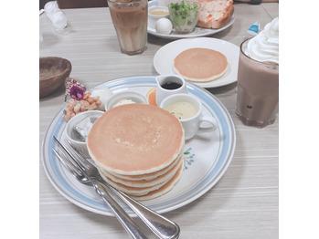 ☆モーニング☆_20190703_1