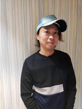ロアゾブルーお部屋紹介part3_20181203_2