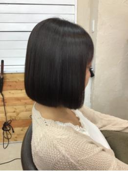 紫外線に負けない艶美髪_20191001_2