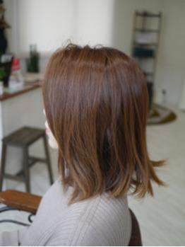 ショートヘア_20200113_2
