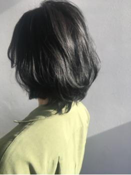 透明感カラー_20190319_1