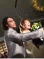 新都心スタッフ結婚式!