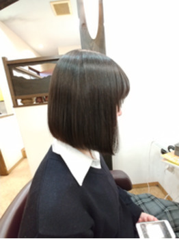 お客様before&afterバッサリカット_20180320_3
