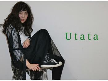 2月中のご予約おすすめです 泉中央駅 美容室 Utata(ウタタ)