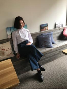 撮影会_20170322_2