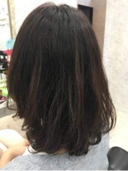 髪質改善カラーエステ_20181020_1