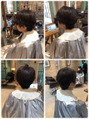 before.after Part1