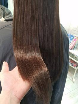 強い日差しから髪の毛を守る艶髪ハーブ_20180716_3