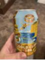 夏を感じるビール☆