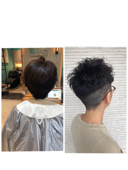 before.after Part1_20210721_3