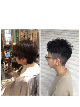 before.after Part1_20210721_4