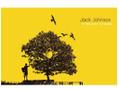 Jack Jonson