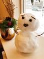 雪☆雪☆雪