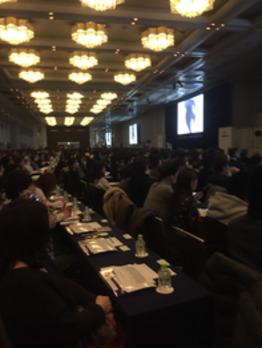 阪急梅田駅ジャックに伴い期間限定クーポン追加決定!_20170214_1