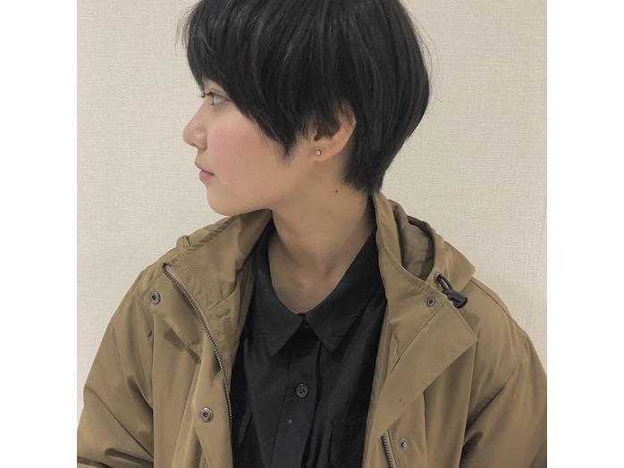 日本人にありがちなお悩み! にしむらみのり_20190122_1