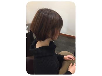 カットモデル♪_20170213_2