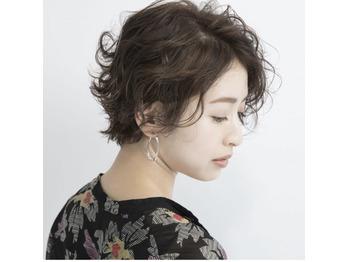 白髪染めにデザインを_20190601_1