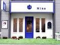 22日土曜日は、坂本Mimaに出勤します!