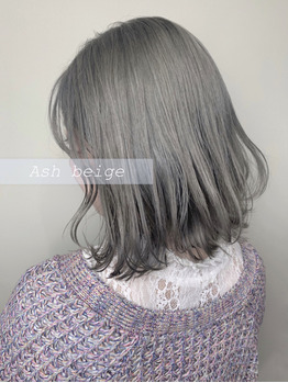 【Ayana】色落ちしても綺麗な大人気のヘアカラー_20200322_1
