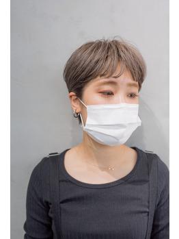 マスクを付けるからこそ挑戦出来ること!?!?_20200606_1