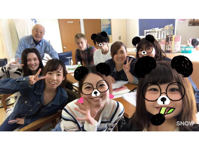 ☆English☆_20170502_1