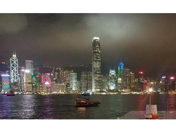 香港・マカオの旅_20171031_1
