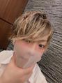 プレミアムバーバー 原宿店(PREMIUM BARBER produce by HIRO GINZA)オレのお気に入り(岡本宗士)