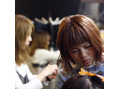 良い美容師の選び方について。