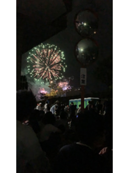 新潟花火_20190815_1