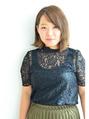 トゥルーブ バイ ファースト 富沢店(trove by first)☆皆様にお知らせ☆
